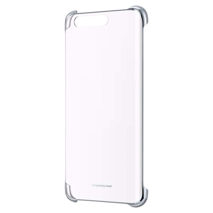 Huawei Cases Huawei Protective Cover Case for Huawei Honor 9 in Grey