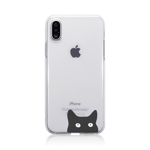 Mevo Cases Benjen Case for Apple iPhone X/XS by Mevo