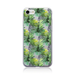 Mevo Cases Tropical Leaves Case for Apple iPhone 8/7 by Mevo