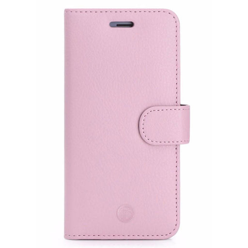 Redneck Cases Redneck Prima Wallet Folio Case for Huawei Mate 10 in Pink