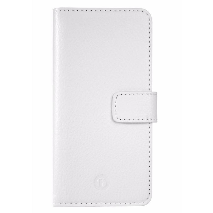 Redneck Cases Redneck Prima Wallet Folio Case for Samsung Galaxy J5 (2017) in White