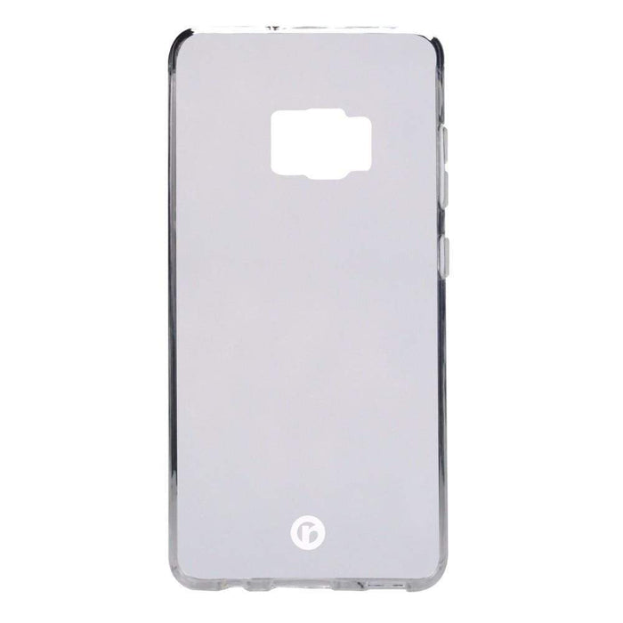 Redneck Cases Redneck TPU Flexi Case for Asus ZenFone AR (ZS571KL) in Clear