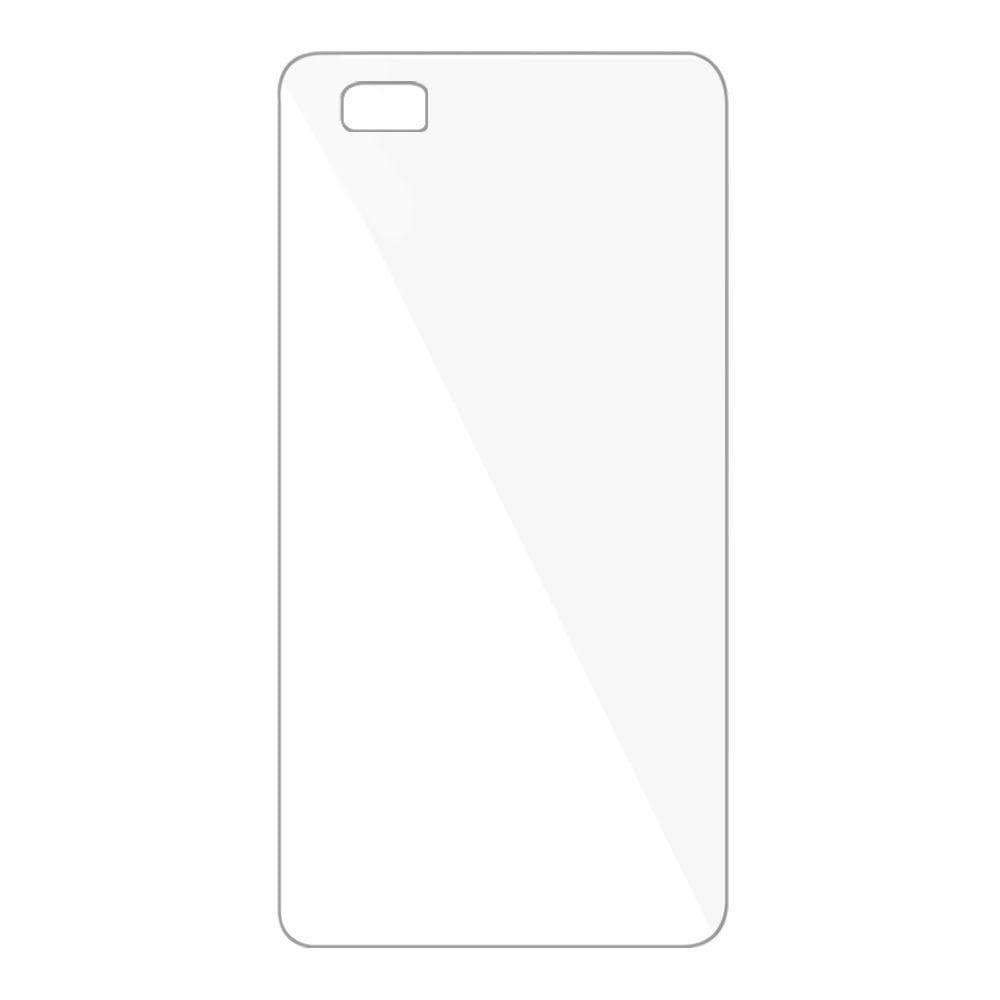 Redneck Cases Redneck TPU Flexi Huawei P8 Lite Clear Case
