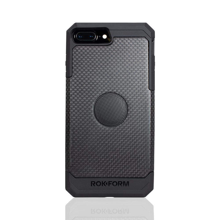 Rokform Cases Rokform Apple iPhone 6/7/8 Plus Carbon Pro Case