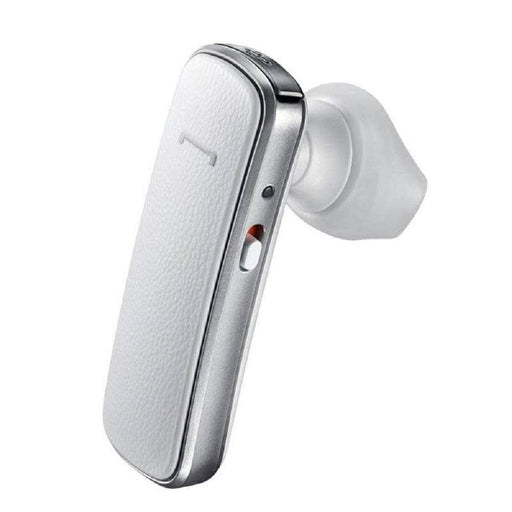 Samsung Headphones Samsung MG900 Blueooth Headset in White