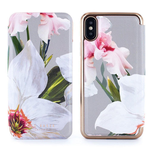 save off b1e27 dae57 Ted Baker Smartphone Cases — CASE HUT