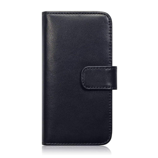 Terrapin Cases Terrapin Genuine Leather Wallet Case for iPhone 6 & 6S