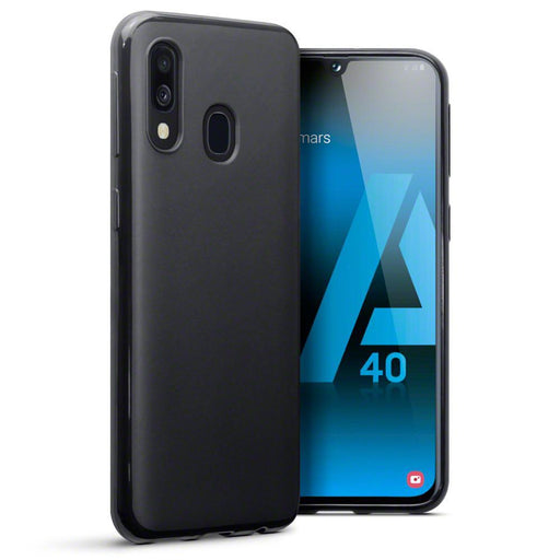 samsung galaxy a40 case
