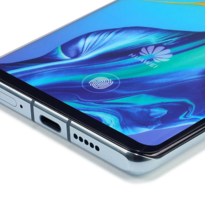 Terrapin Screen Protection Terrapin Huawei P30 Pro Tempered Glass Screen Protector