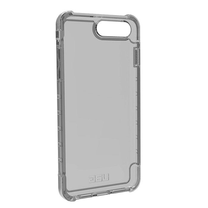 UAG Cases UAG Urban Armor Gear Apple iPhone 8 Plus / 7 Plus Plyo Case - Ash