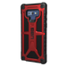 UAG Cases UAG Urban Armor Gear Samsung Galaxy Note 9 Monarch Case - Crimson
