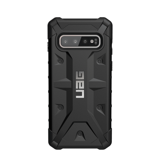 UAG Cases (UAG) Urban Armor Gear Samsung Galaxy S10 Pathfinder Case - Black