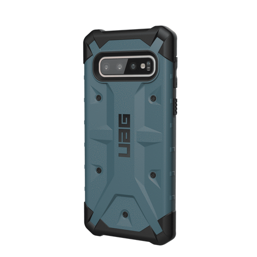 UAG Cases (UAG) Urban Armor Gear Samsung Galaxy S10 Pathfinder Case - Slate