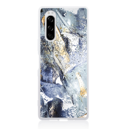Rock Star Phone Case - Sony Xperia 5 by Case Hut