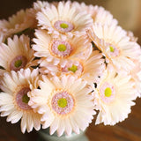 Rustic Artificial Daisy Bouquet 10