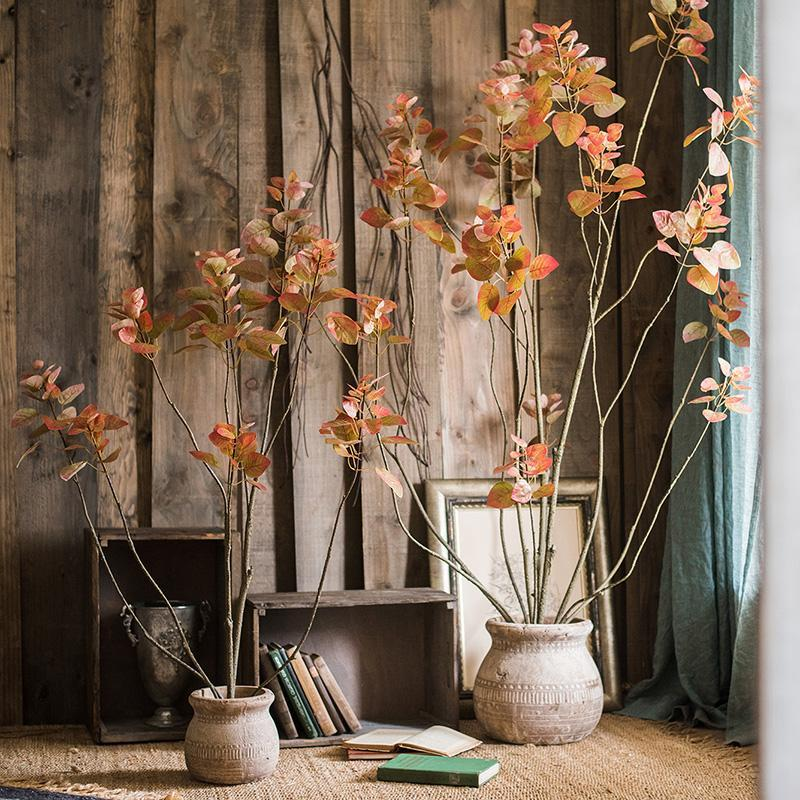 Artificial Bauhinia Tree - G Home Collection