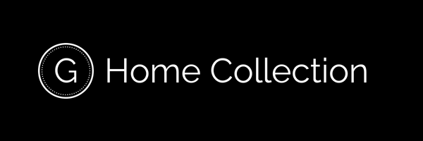 G Home Collection