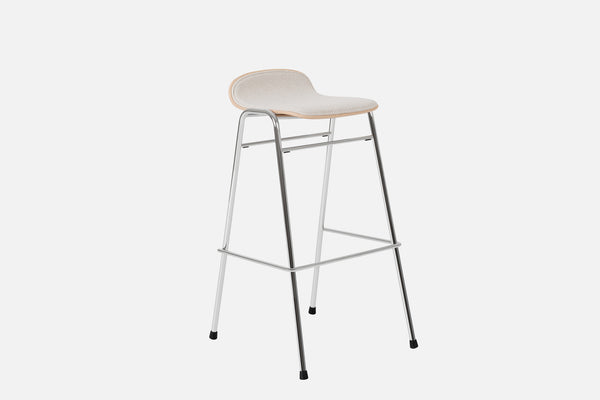 Touchwood Bar Stool