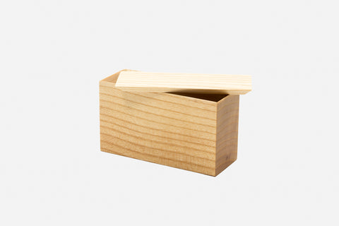 Gemma Box Tall