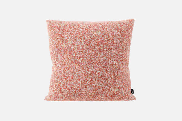 Melange Cushion Medium