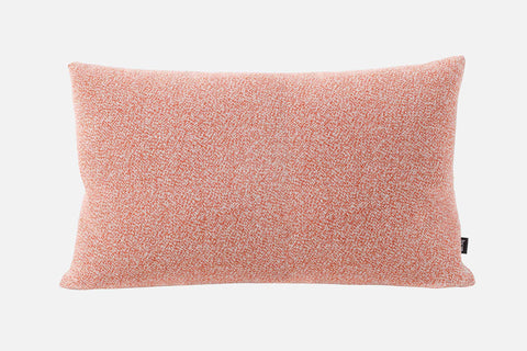 Melange Cushion Large