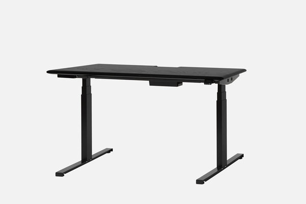 Alle Height-adjustable Desk (EU Plug)