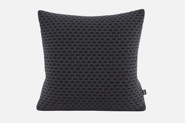 Dash Cushion Medium