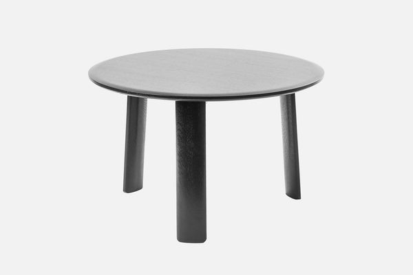 Alle Coffee Table Medium