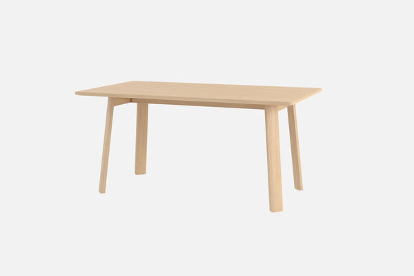 Alle Table 160 cm