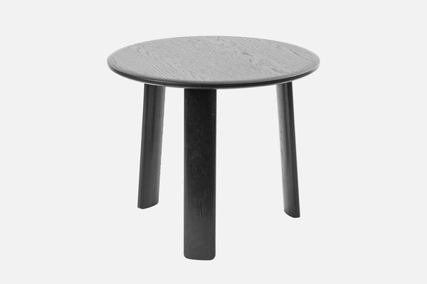 Beau Alle Coffee Table Small