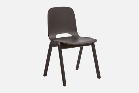 Touchwood Chair Ash