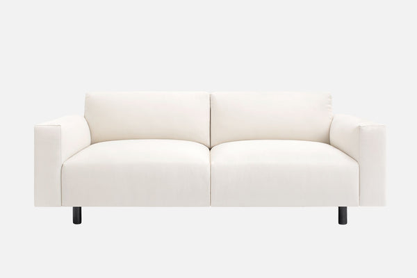 Koti 2 Seater Sofa