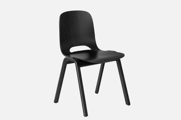 Touchwood Chair Beech