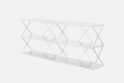 Lift 6 Wall Shelf