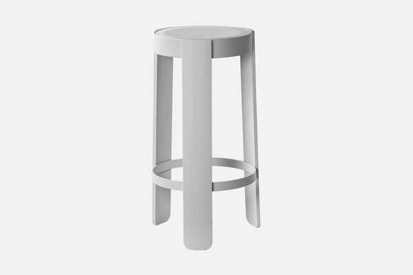 Pal Bar Stool