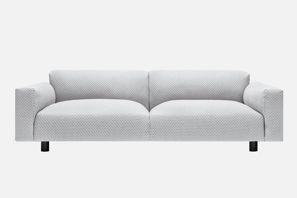 Koti 3-Seater Sofa