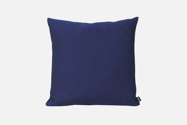 Neo Cushion Medium