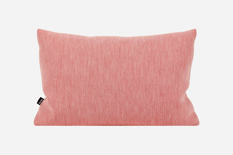 Neo Cushion Large