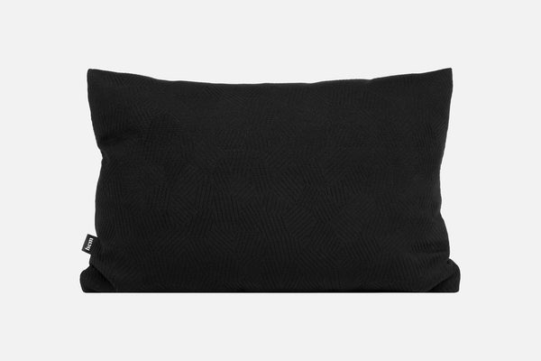 Storm Cushion Large