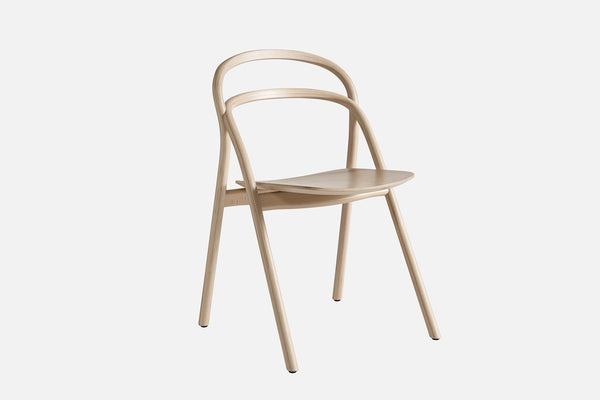 Ordinaire Udon Chair