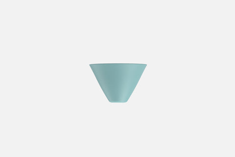 Alphabeta Shade Cone Small