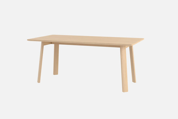 Alle Table 180 cm