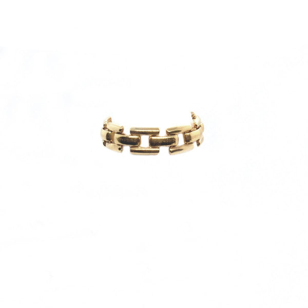 Jane Small Ring