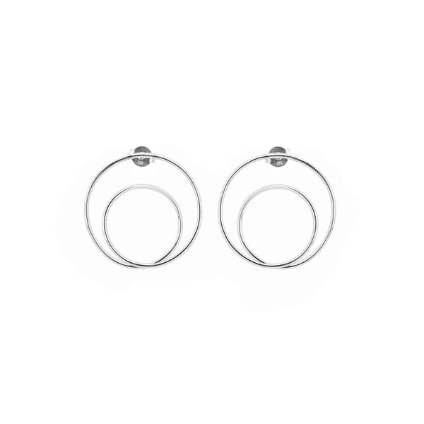 Ashley Hoops