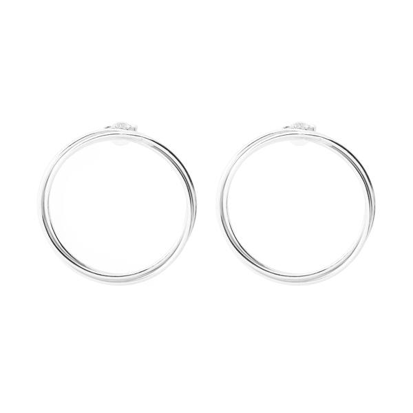 Julie Hoops