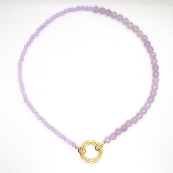 Mondriaan Necklace - More Colours Available