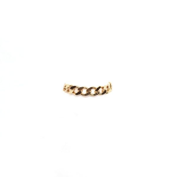 Harper Stacking Ring
