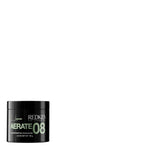 Redken - Body 08 Aerate 125ml