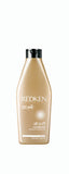 Redken - All Soft Conditioner 250ml
