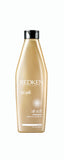 Redken - All Soft Shampoo 300ml